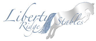 Liberty Ridge Stables